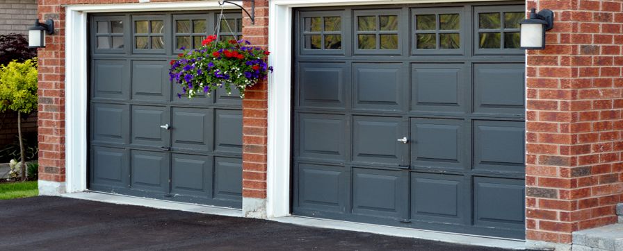 central oregon garage doorBend Oregon Commercial Garage Doors  Fixs Garage Doors